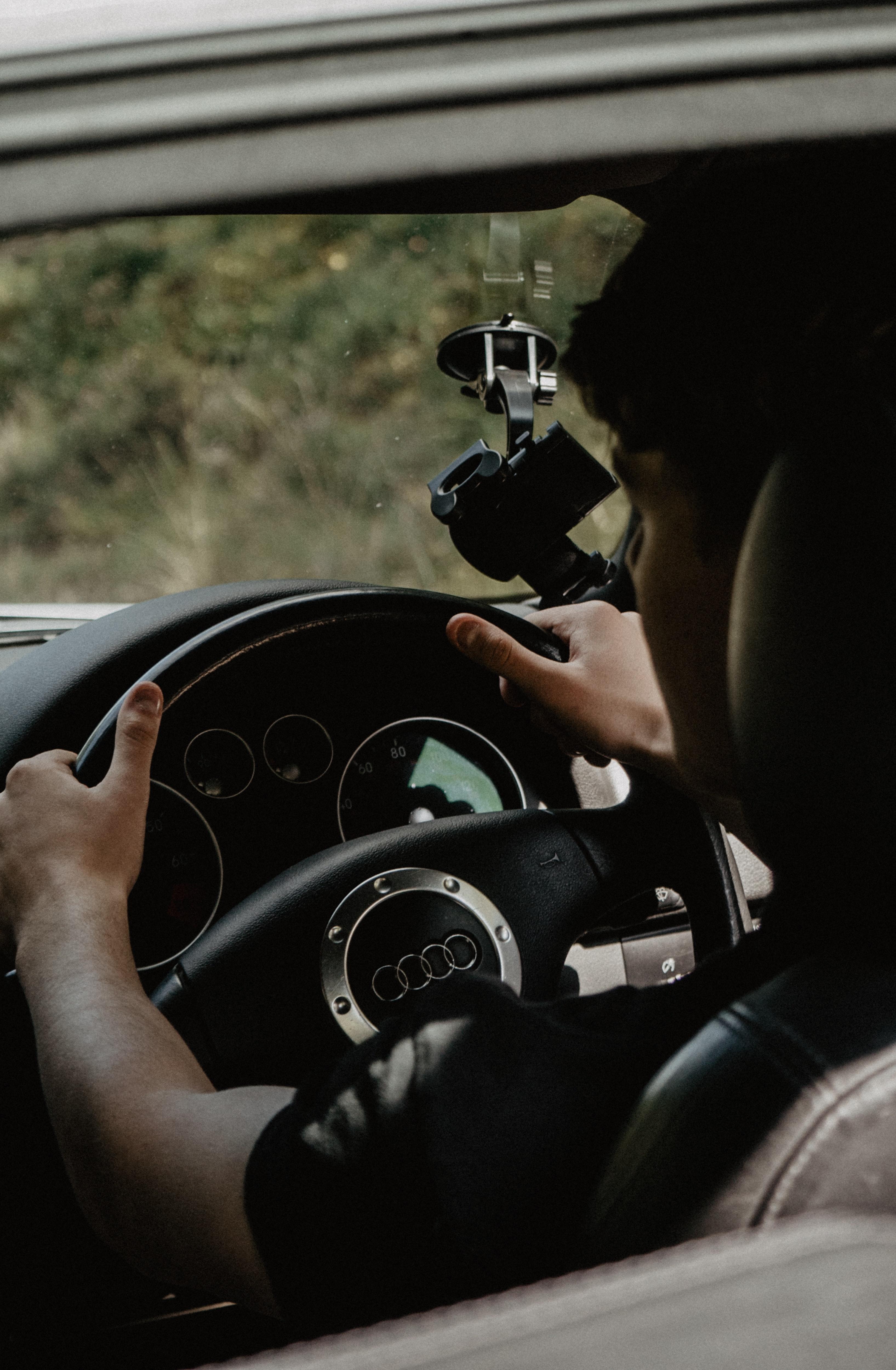 audi automobile blur 1933351