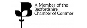beds chamber of commerce 2