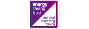 energy saving trust 2