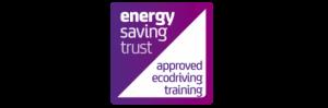 energy saving trust 2