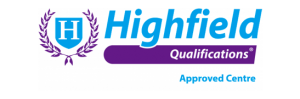 highfield qualifications 2
