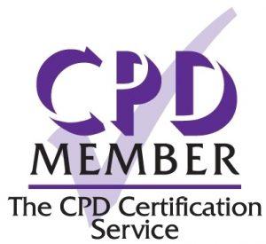 CPDMember logo 1 Large